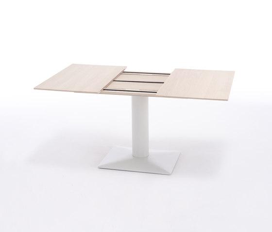 Leaf de Arco | Mesas para restaurantes