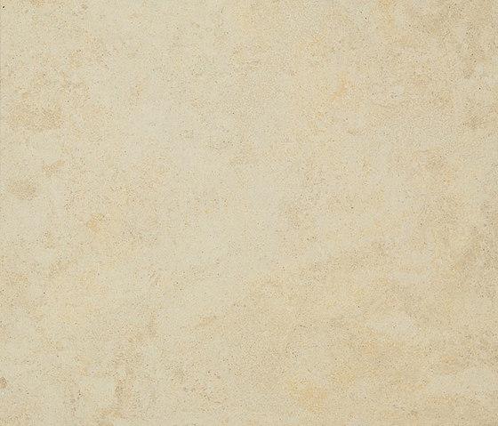 Diamante Crema by Atlas Concorde | Floor tiles