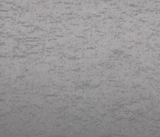 Talavera gris by Gastón y Daniela | Curtain fabrics