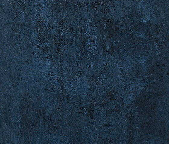 Diamante Blu by Atlas Concorde | Floor tiles