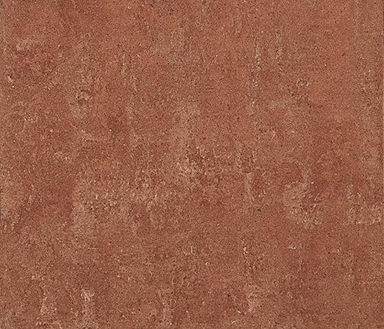 Diamante Rosso by Atlas Concorde | Floor tiles