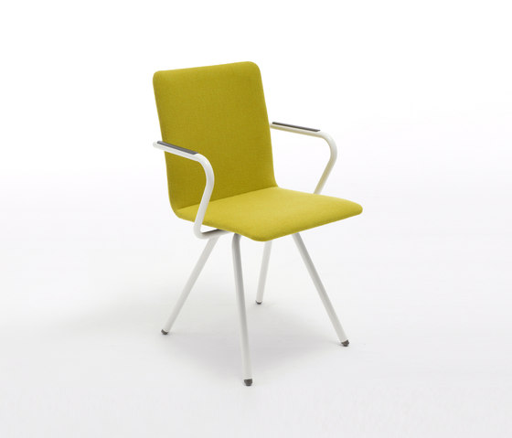 Reset by Arco | Restaurant chairs