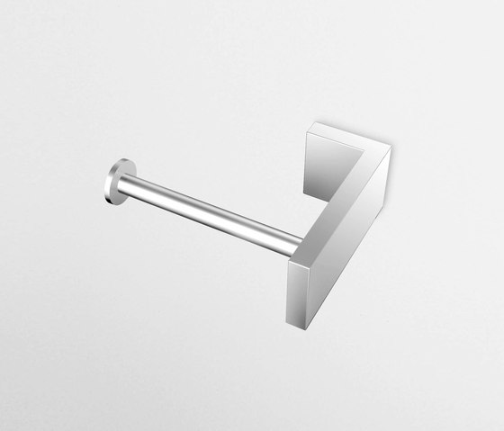 Aguablu ZAC430 by Zucchetti | Paper roll holders