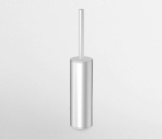 Aguablu ZAC455 by Zucchetti | Toilet brush holders