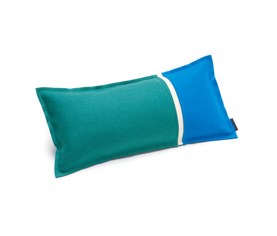 Cushion cover Ole by HEY-SIGN | Cushions