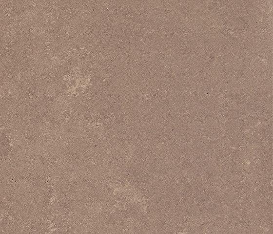 Diamante Corda by Atlas Concorde | Floor tiles