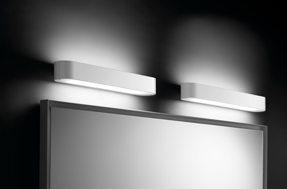 BCN wall light by BOVER | General lighting