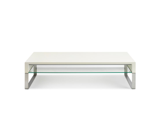 Aditi Table by Leolux | Coffee tables