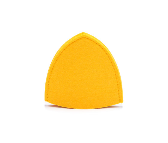 Egg cosy Cap by HEY-SIGN | Kitchen accessories