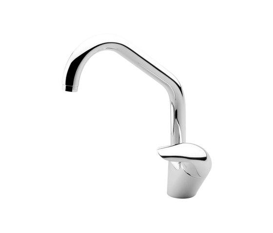 Kitchen Z27261 by Zucchetti | Kitchen taps