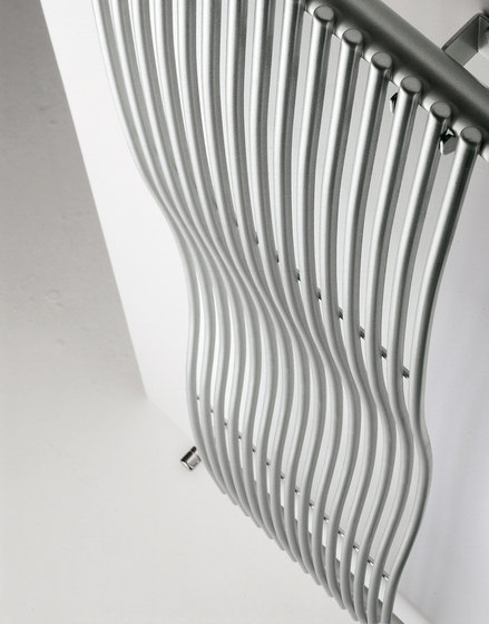 Dune by antrax it | Radiators
