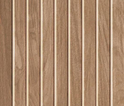 Etic Noce Tatami by Atlas Concorde | Floor tiles