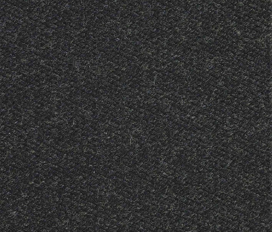 Andrew | Black 092010-901 de Kasthall | Moquetas