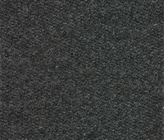 Andrew by kasthall light grey granite dark grey for Black wall to wall carpet