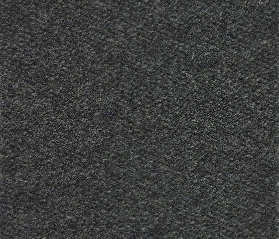 Andrew | Dark Grey 092010-902 di Kasthall | Moquette
