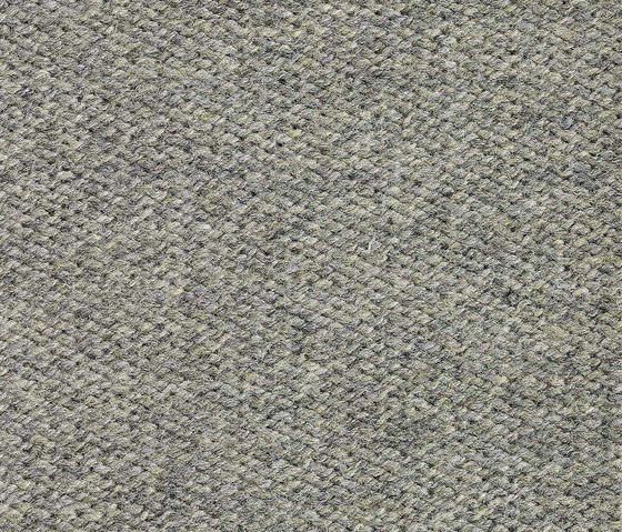 Andrew | Light Grey 092010-502 by Kasthall | Wall-to-wall carpets