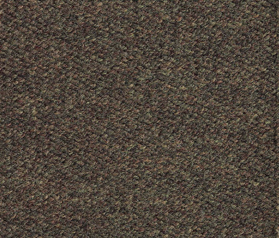 Andrew Tweed by Kasthall | Carpet rolls / Wall-to-wall carpets