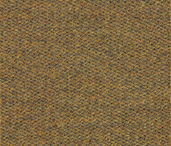Andrew Sandalwood by Kasthall | Wall-to-wall carpets