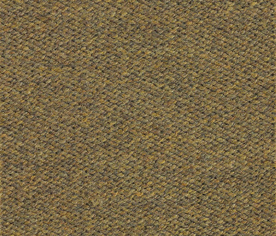Andrew | Sandalwood 092010-201 by Kasthall | Wall-to-wall carpets