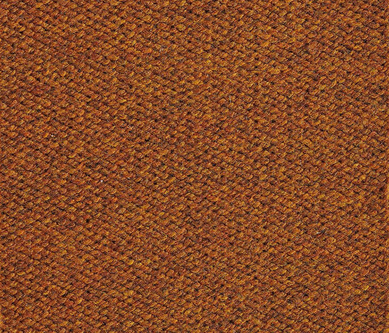 Andrew Ochre by Kasthall | Carpet rolls / Wall-to-wall carpets