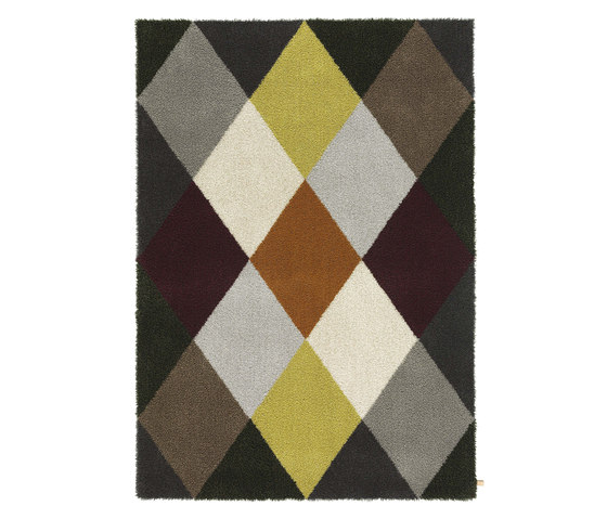 Argyle by Kasthall | Rugs / Designer rugs