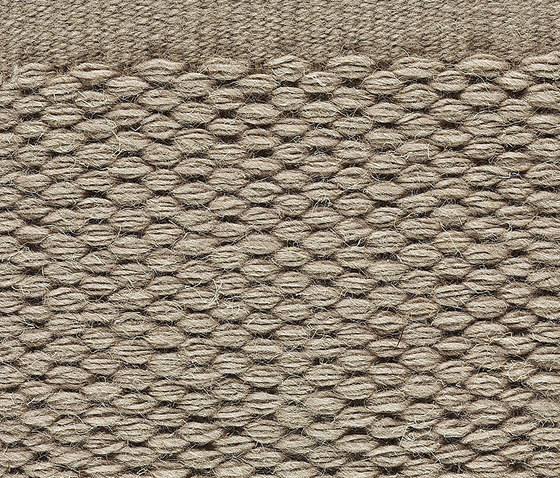 Arkad Sand 8007 by Kasthall | Rugs / Designer rugs