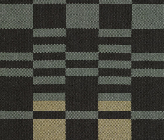 Arkad Special by Kasthall | Rugs / Designer rugs