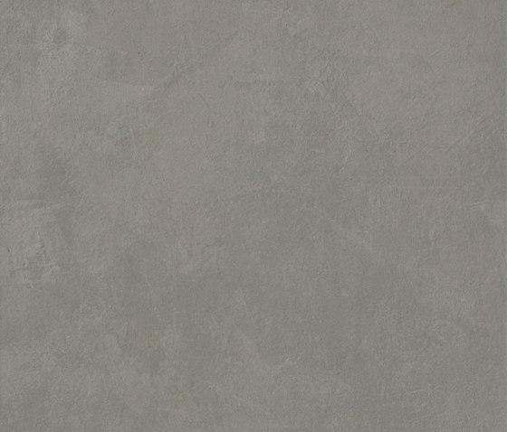 Evolve Concrete by Atlas Concorde | Ceramic tiles