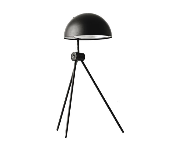 Radon Nigra T Black by Lightyears | General lighting