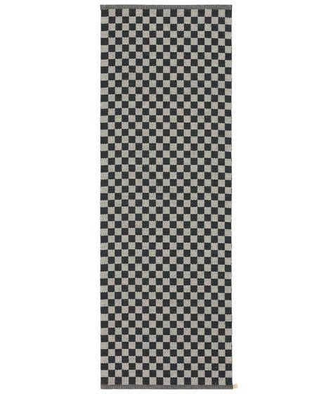 "Arkad | Small Check 927 ""Aron"" de Kasthall | Alfombras / Alfombras de diseño"