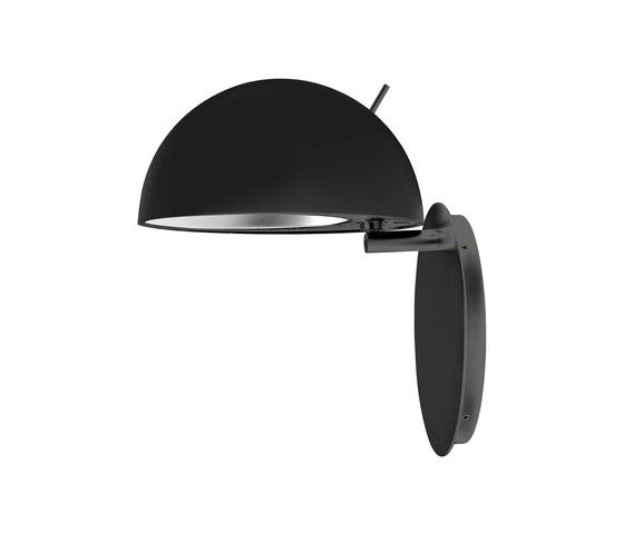 Radon Nigra W Black von Lightyears   Allgemeinbeleuchtung