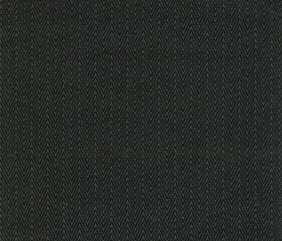 Charles Asphalt 5001 von Kasthall | Formatteppiche / Designerteppiche