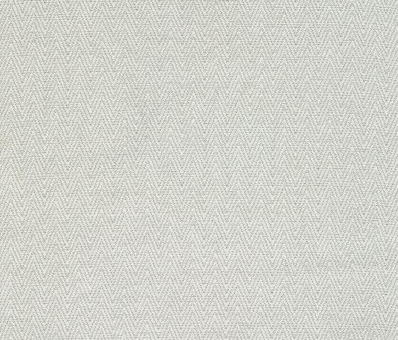 Charles Glacier 8002 by Kasthall | Rugs / Designer rugs