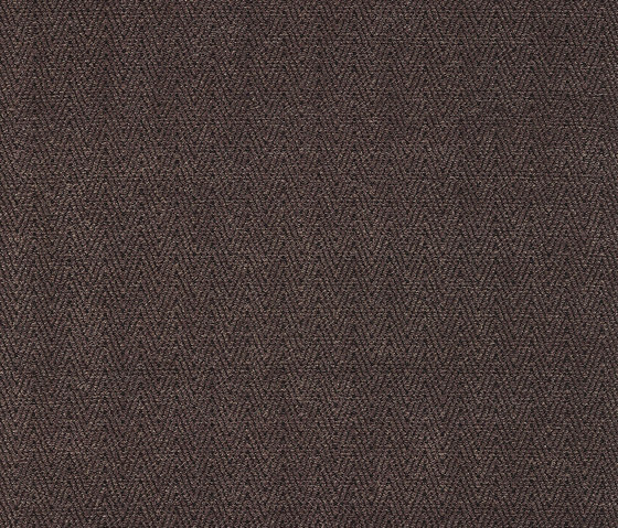 Charles Purple Clay 6201 by Kasthall | Rugs / Designer rugs