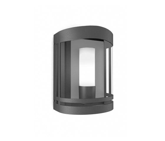 Sophie by LEDS-C4 | General lighting