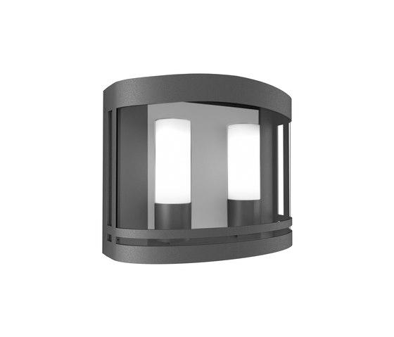 Sophie de LEDS-C4 | Iluminación general