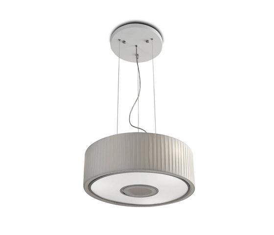 Spin Colgante de LEDS-C4 | Iluminación general