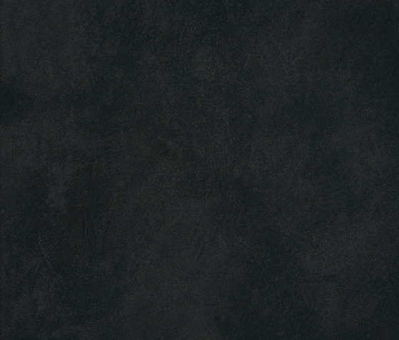 Evolve Night by Atlas Concorde | Tiles