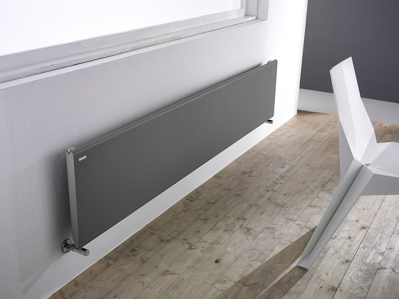 Tif by antrax it | Radiators