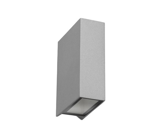 Taylor by LEDS-C4 | Outdoor wall lights