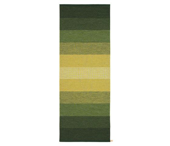 Häggå Dot 982 by Kasthall | Rugs / Designer rugs
