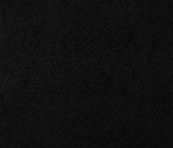 Colour | Black 207 by Troldtekt | Wall panels