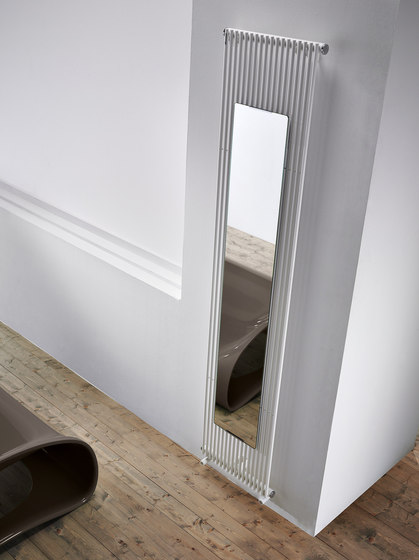 Vision di antrax it | Radiators