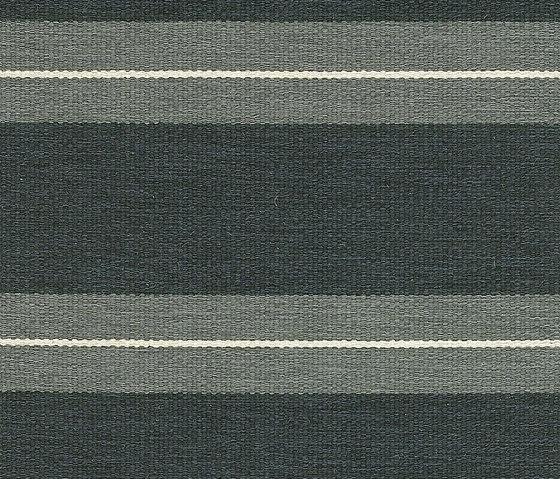 Häggå Uni 988 by Kasthall | Rugs / Designer rugs