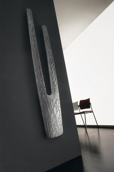Vu by antrax it | Radiators