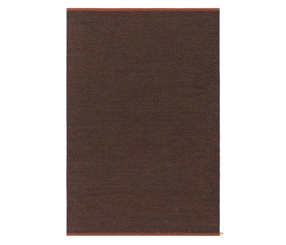 Ingrid Rust 571 by Kasthall | Rugs / Designer rugs