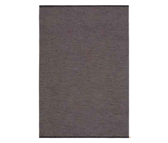 Ingrid Heather Grey 6201 by Kasthall | Rugs / Designer rugs
