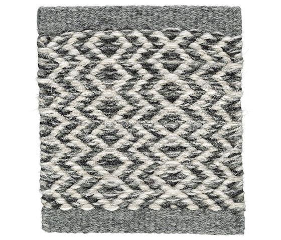 Ingrid Icon | Stone Grey 580 by Kasthall | Rugs / Designer rugs