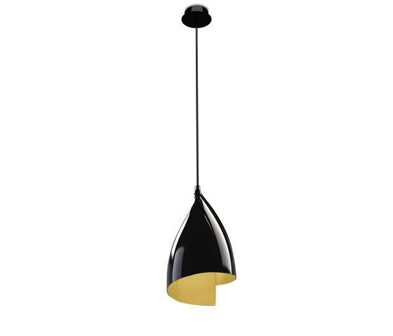 Tulip de LEDS-C4 | Iluminación general