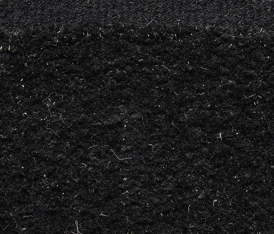 Lucy Black Gold 5001 by Kasthall | Rugs / Designer rugs